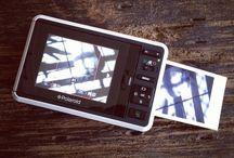 photo video camera