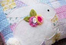 sewing / by Laura Moorhead