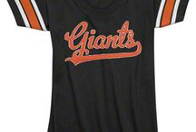 Bay AREA Sports / San Francisco Giants, San Francisco Forty Niners, Golden State Warriors