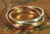Vintage and Antique Wedding Rings / Vintage and Antique Wedding Rings