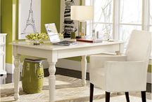 Home, Home Decor, Office Decoration