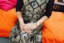 india suits
