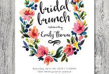 Unny's Wedding!