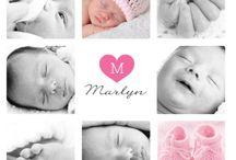 Geboortekaartjes | met foto