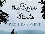 Hot Cup of Kaapi Posts