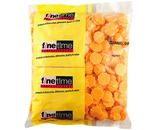 Finetime Lollies / Check out the range of Finetime Lollies you can buy online in bulk at Moo-Lolly-Bar.