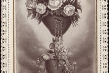 """Dat Rosa Mel Apibus / This is the beehive for all the initiates in the mysteries of the Rose. Pin anything about the symbolism of the Rose. Follow """"The New Atlantis"""" to receive an invitation to join and start pinning in this group board."""