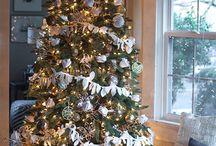 Boże Narodzenie/Xmas