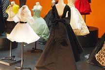 Haute couture# ¥¥¥¥¥  ¥