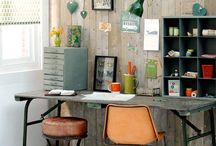 Office - ideas