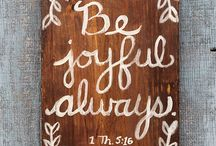life quotes / by Terri Gipson
