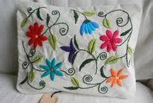 diseño almohadon