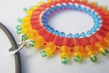 Family Jewels / DIY Jewelry / by Diana Jensen