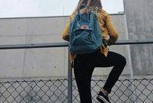 Photo ideals♥