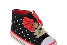 Fashion kids! / Vêtements et accessoires enfants