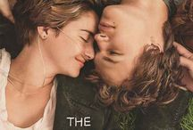 The Fault In Our Stars <3