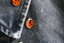 Miraculous Ladybug AES