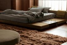 Furniture / Nábytek
