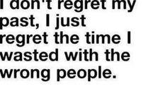 i m just saying