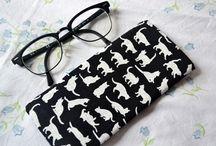 ✂ Meow Store | Costura criativa / ✚ Enviamos para todo o Brasil com FRETE ECONÔMICO FIXO DE R$10,00!  Pode encher o carrinho que o frete não muda! ✚ Belém/PA