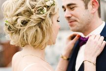 Wedding - INSPI