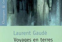 Suggestions de lecture 3eme - Eduscol / http://eduscol.education.fr/pid26674-cid83185/liste-litterature-pour-les-collegiens.html