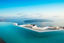 Top Hotels of the World!