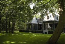 HORA Dream Homes