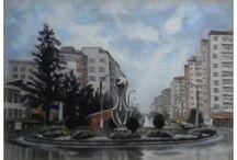 picturile mele