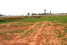Bangalore Layouts News / All news related to Bangalore sites and plots by guiding why and where to invest in real estate