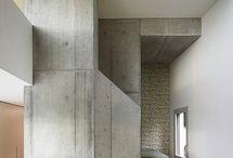 /Concrete