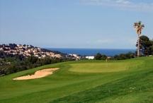 Canyamel Golf en Mallorca