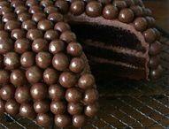 cikolataaa