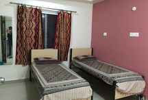 Girls Paying Guest In Thane West- Hostel