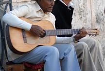 Música / by CubaTravel