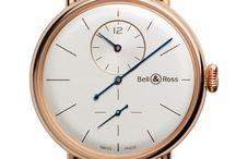 Bell&Ross;Belstaff