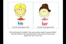 his/her