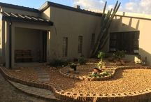 Property FOR SALE Cape Town / Property sales and rentals
