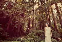 bridal shoot / by Susie Otto