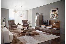 Nouveau chez Vastiau-Godeau / Découvrez toutes les nouveautés sur www.vastiau-godeau.be