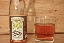 Mead Reviews