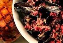 Hurley's / Serving fresh seasonal wine country cuisine in Yountville