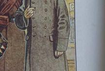 Pułkownik rosyjski