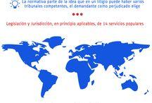 Español jurídico