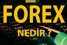 Finansçı Olmayanlar İçin Finans / Finansçı olmayanlar için finans, ekonomi, kredi, kredi notu, girişimcilik, yatırım tüyoları. Türkiye'nin en anlaşılır finans blogu.