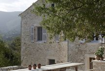 Travel - Greece - Island life