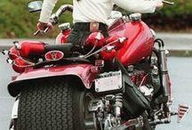 9 sport - moto