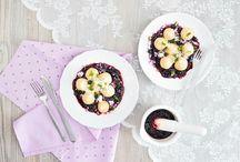 Moje recepty/My recipes (sugartown.cz) / www.sugartown.cz