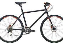 Ποδηλατοδρομία / Ποδηλασία