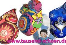 Tausendschön Shop - Bambehina / TAUSENDSCHÖNe Ideen rund um Gipsabdrücke und Kinderschminken. Bei uns findest Du zauberhafte Kreativideen wie Handabdruck vom Baby, Babybauch, Gipsabdruck, Gipsabformungen und vieles mehr. Lass Dich verzaubern....